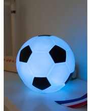 FOOTBALL COLOUR CHANGING LIGHT